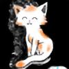 celestialnightz's avatar