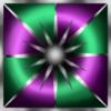 CelestialNymph's avatar