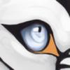 CelestialOrca's avatar