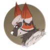 CelestialPancake's avatar