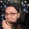 CelestialPearl's avatar
