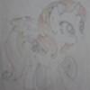 CelestialPony's avatar