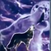 celestialqueen24's avatar