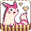 CelestialRibbon's avatar