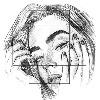 celestialroots's avatar
