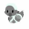 CelestialSeren's avatar