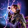 CelestialShadow19's avatar