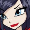 CelestialShimmer's avatar