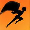 CelestialSpaceFish's avatar