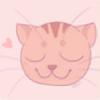 celestialsparrow's avatar