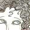 CelestialSpryte's avatar