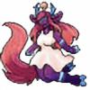 CelestialStudio's avatar