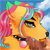 celestialsunberry's avatar