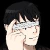 celestialsuniverse's avatar