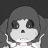 CelestialSymphony's avatar