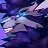 CelestialTabris's avatar
