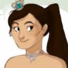 CelestialTeez's avatar