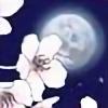 CelestialTennyo's avatar
