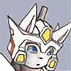 CelestialTentails's avatar