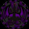 CelestialVoid09's avatar