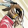 Celestiann's avatar