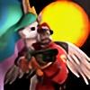 CelestiaPL's avatar