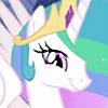 celestiapleasedplz's avatar