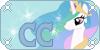 CelestiasChosenGroup's avatar