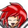 CelestiaStellaB3's avatar