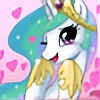 CelestiaTheFilly's avatar