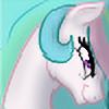 CelestiaTheGreatest's avatar