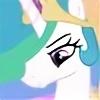 celestiaunamusedplz's avatar
