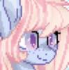 Celestiaus's avatar