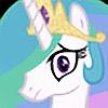 CelestiaWTFplz's avatar