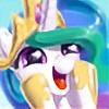 CelestiaWubPlz's avatar