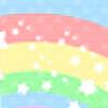 Celestica's avatar