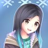 CelesticSapphire's avatar