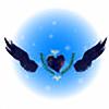celestieve's avatar