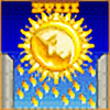 CelestinaStar's avatar