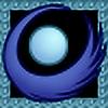 Celestine-Dragon's avatar