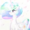 Celestine77's avatar