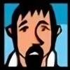 Celestinocomix's avatar