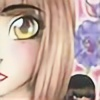 CelestNny's avatar