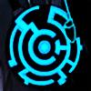 CELESTRIAL-HARDRAVE's avatar