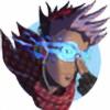 Celestrial22's avatar