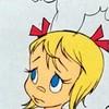 CelestrialAngel's avatar