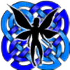 CelestrianStar's avatar