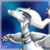 Celestrium's avatar