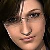 Celestryel's avatar