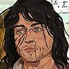 celestyelle's avatar